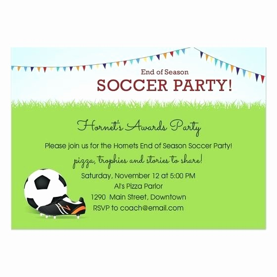 Year End Party Invitation Templates Elegant Year End Party Invitation Templates to Bring Your Dream