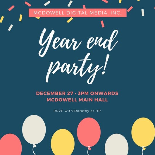 Year End Party Invitation Templates Fresh Customize 3 404 Pany event Invitation Templates Online