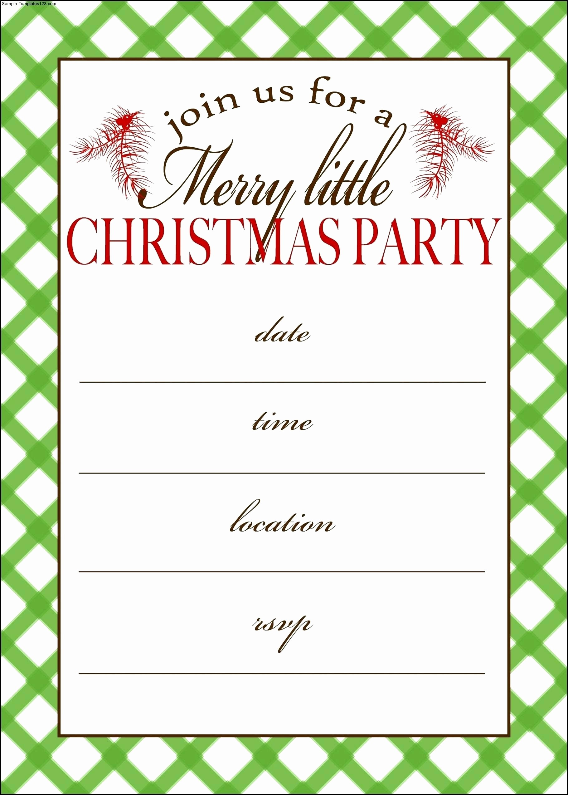 Year End Party Invitation Templates Inspirational End the Year Party Invitation Templates Apextechnews