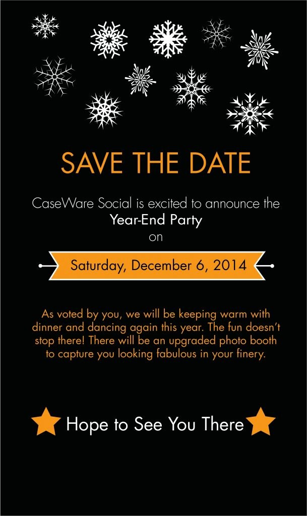 Year End Party Invitation Templates New End the Year Party Invitation Templates Fwauk