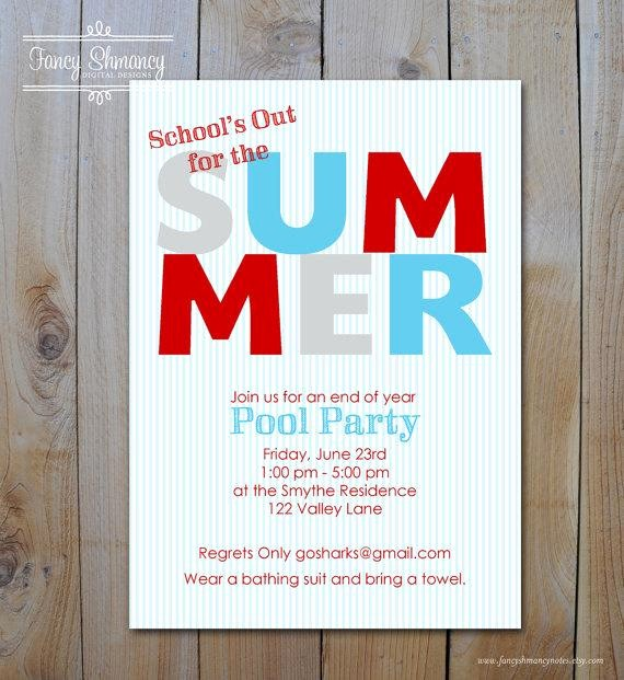 Year End Party Invitation Templates New Unavailable Listing On Etsy