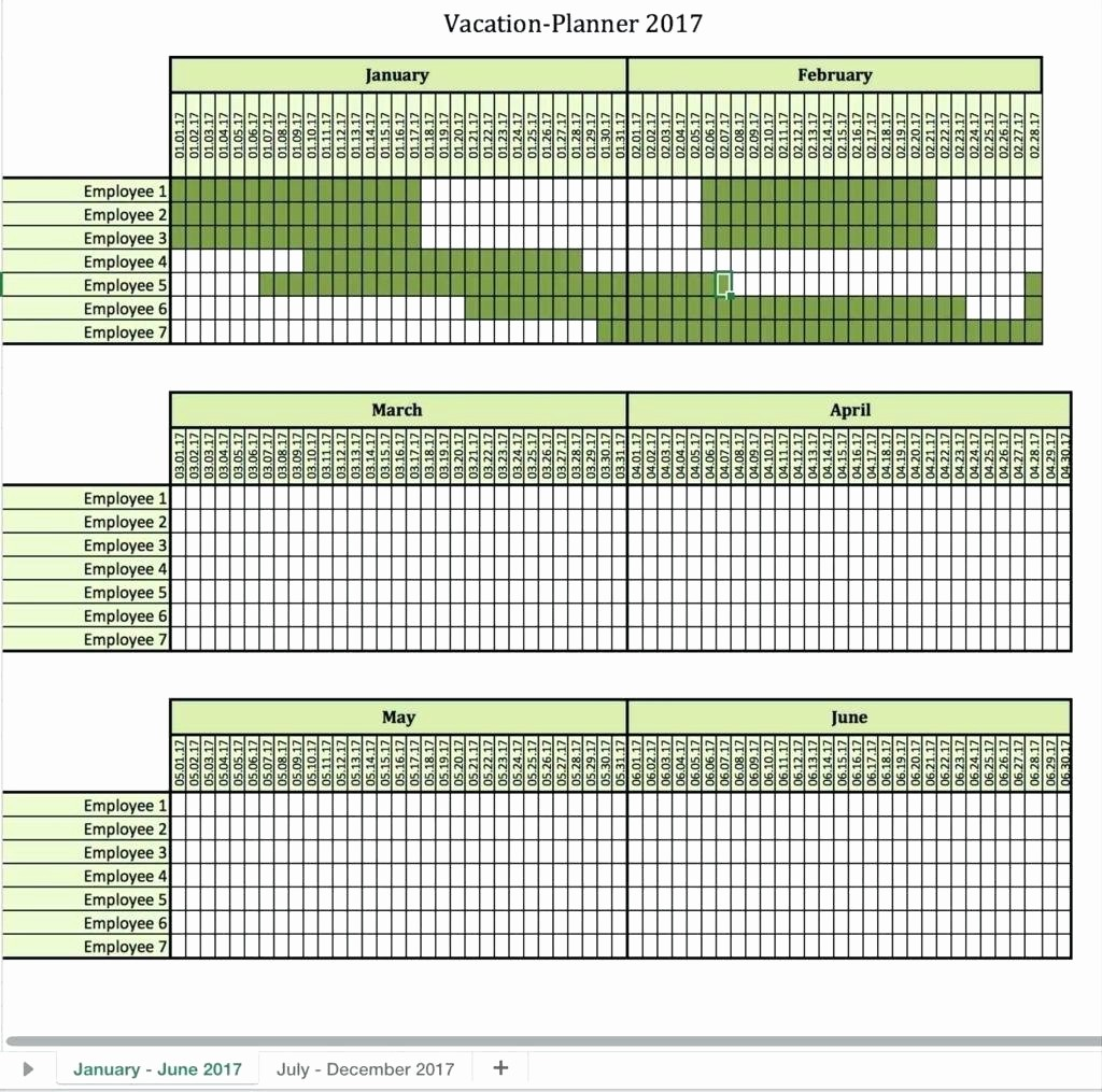 Yearly Work Schedule Template Excel Beautiful Work Schedule Spreadsheet Template