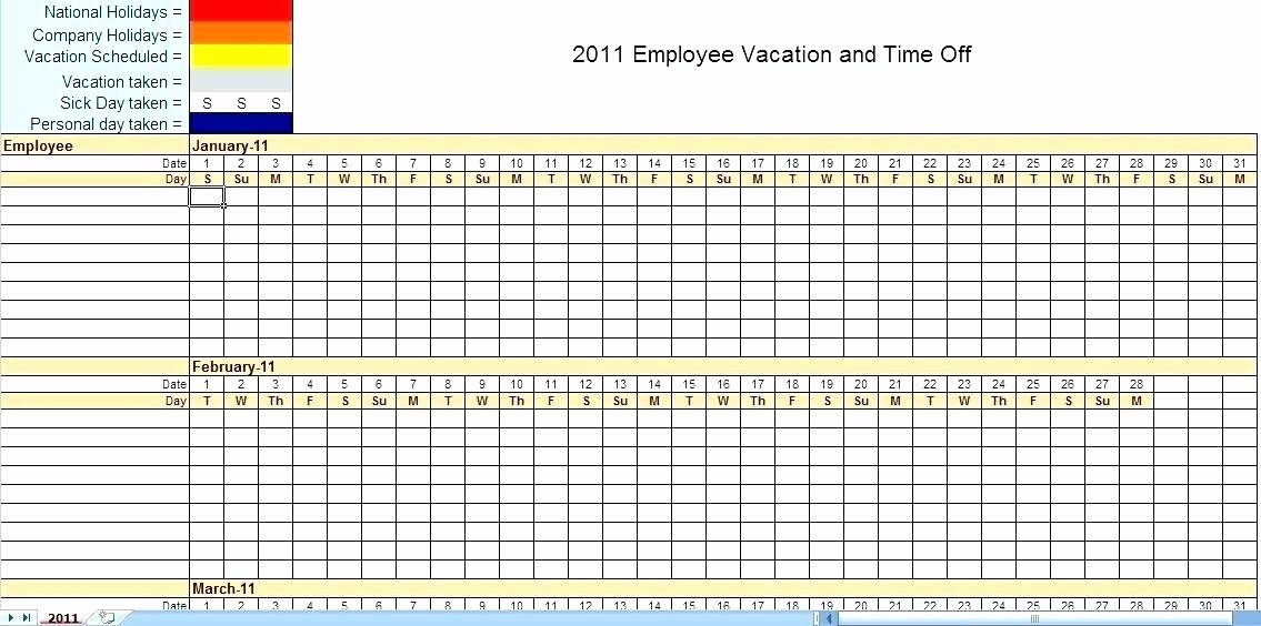 Yearly Work Schedule Template Excel Luxury July Work Week Calendar Printable Schedule Template