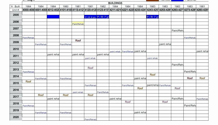 Yearly Work Schedule Template Excel Unique Yearly Schedule Template Excel Yearly Work Plan Template