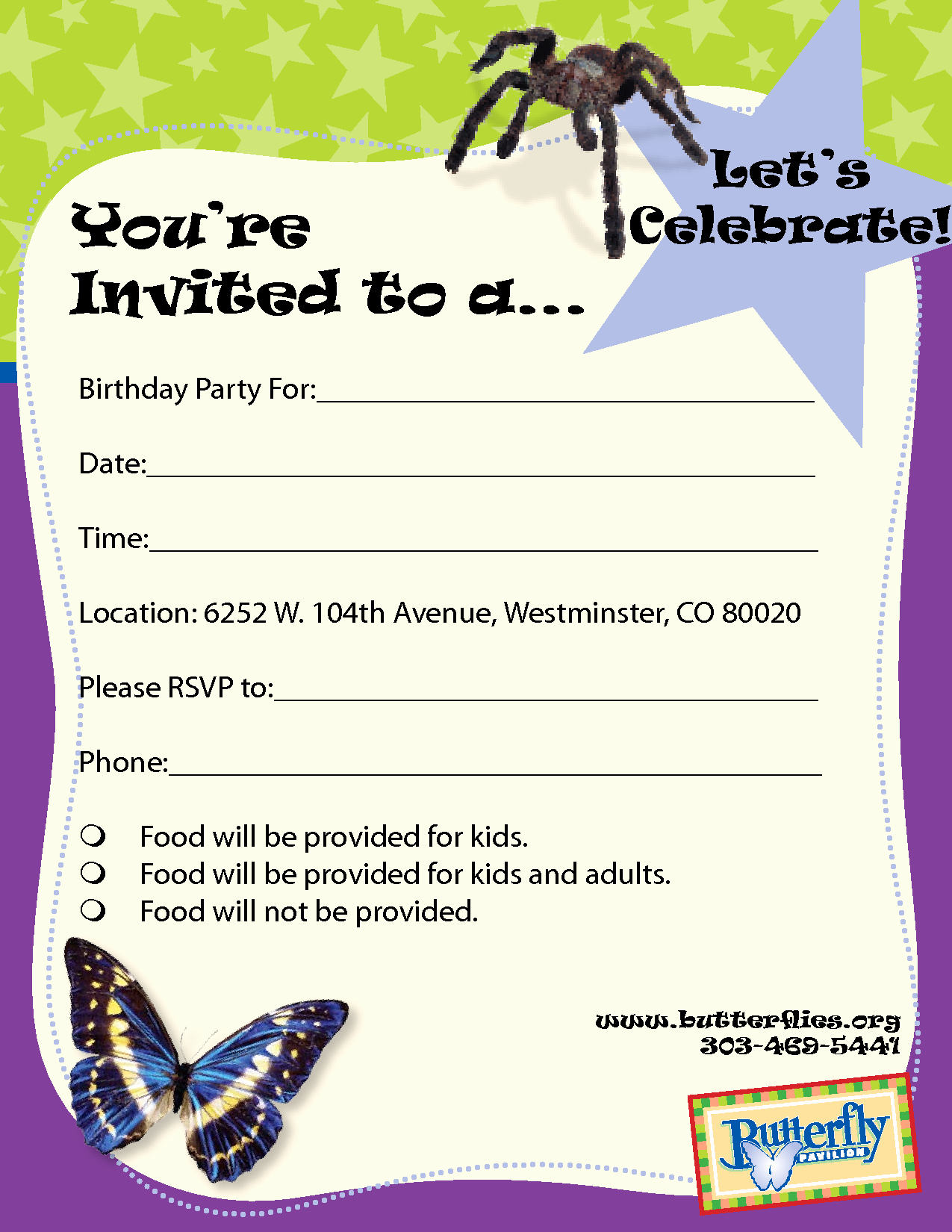 You Re Invited Template Word Awesome You Re Invited Template