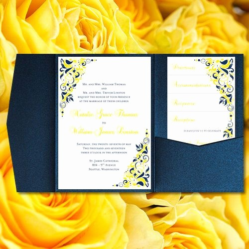You Re Invited Template Word Best Of Pin by Nicki Ketner On I Ll Wear White & You Ll Wear Out