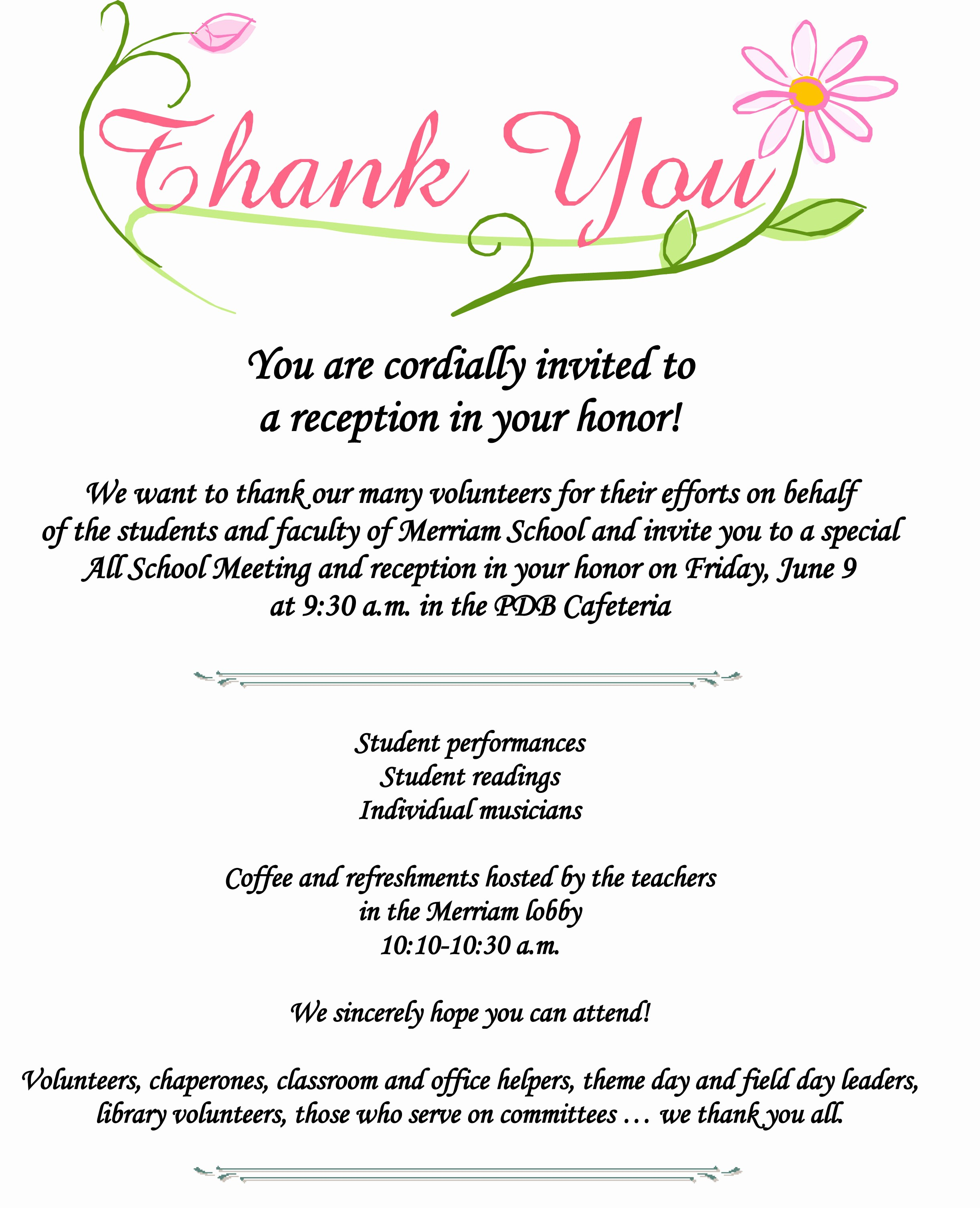You Re Invited Template Word Inspirational 98 You are Invited Free Party Invitation Template