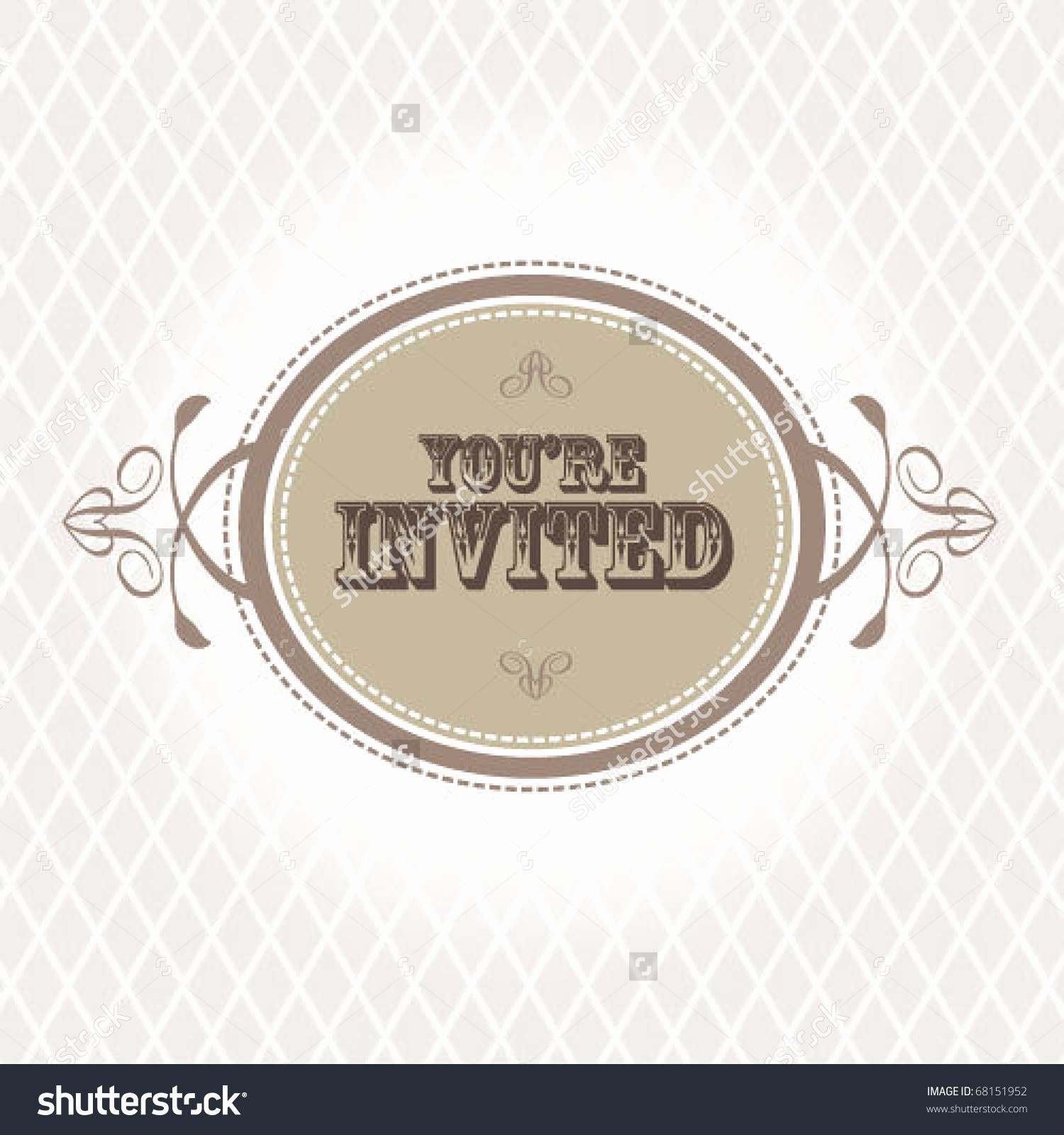 You Re Invited Template Word Unique You are Invited Template Portablegasgrillweber