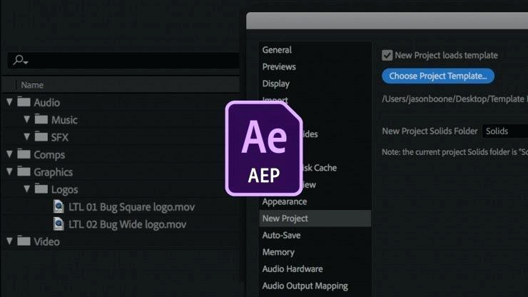 Adobe after Effect Template Free Awesome Intro Nice Intro Template Adobe after Effect by Adobe
