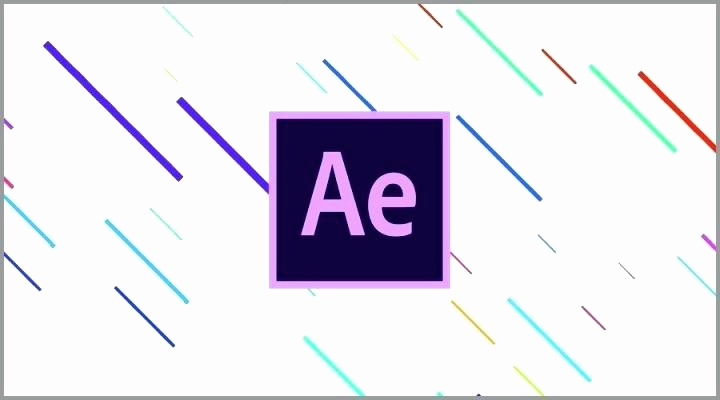 Adobe after Effect Template Free Best Of Intro Nice Intro Template Adobe after Effect by Adobe
