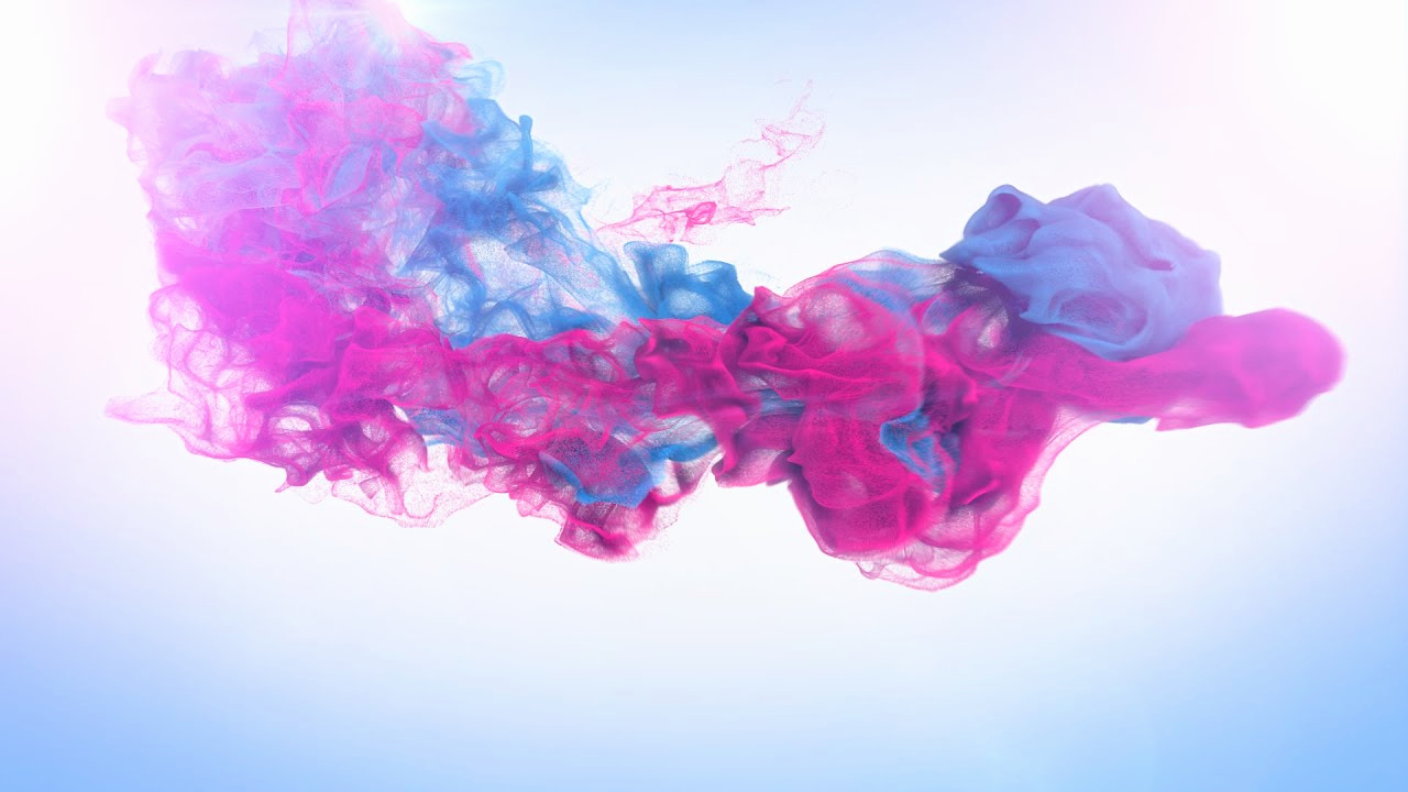Adobe after Effect Template Free Elegant Free Smoke Intro Template Adobe after Effects