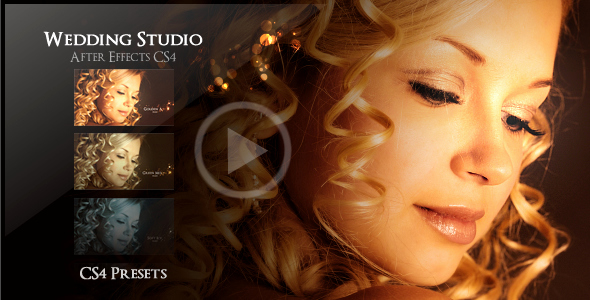 Adobe after Effect Template Free Fresh 35 Cool Adobe after Effects Templates