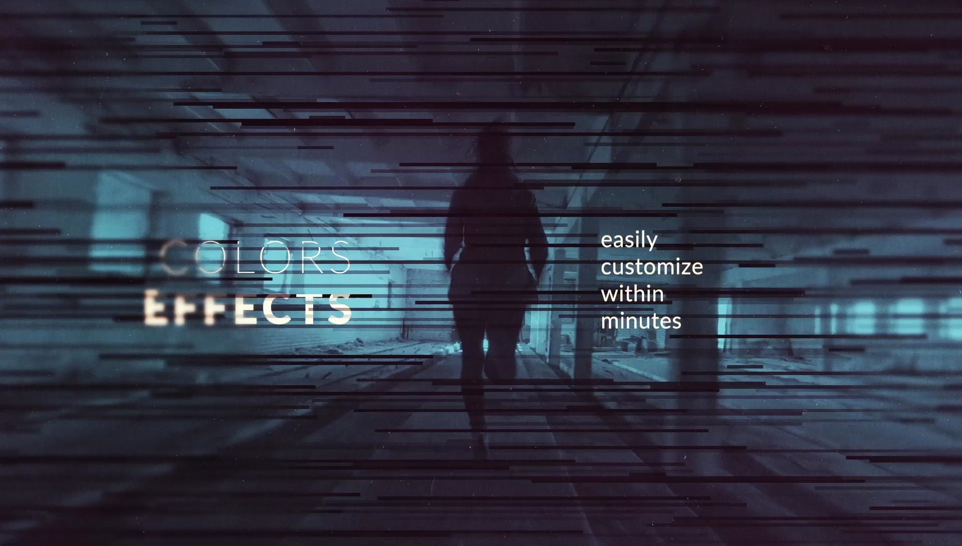 Adobe after Effect Template Free Fresh after Effects Templates