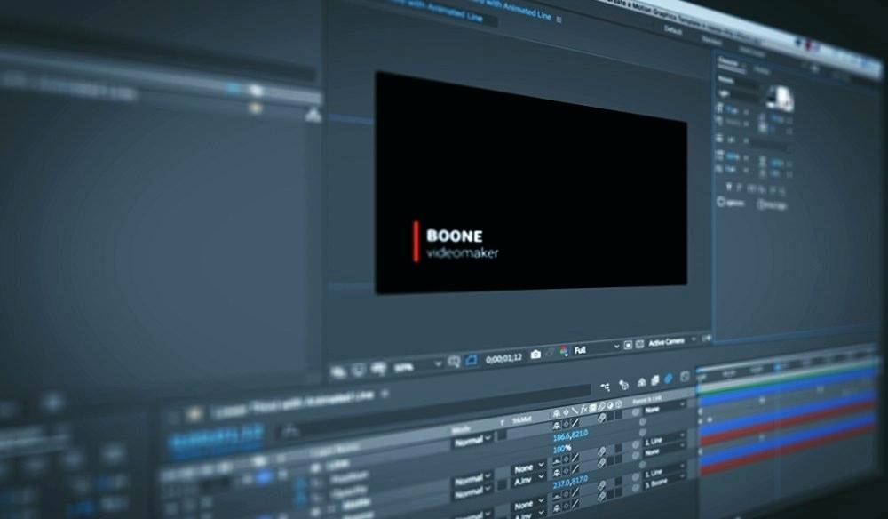 Adobe after Effect Template Free Inspirational Intro Nice Intro Template Adobe after Effect by Adobe