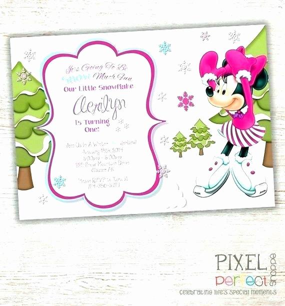 Alice In Wonderland Invitations Templates Beautiful Onederland Birthday Invitations – Turismolosrios