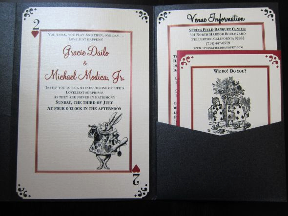 Alice In Wonderland Invitations Templates Inspirational Alice In Wonderland Invitations