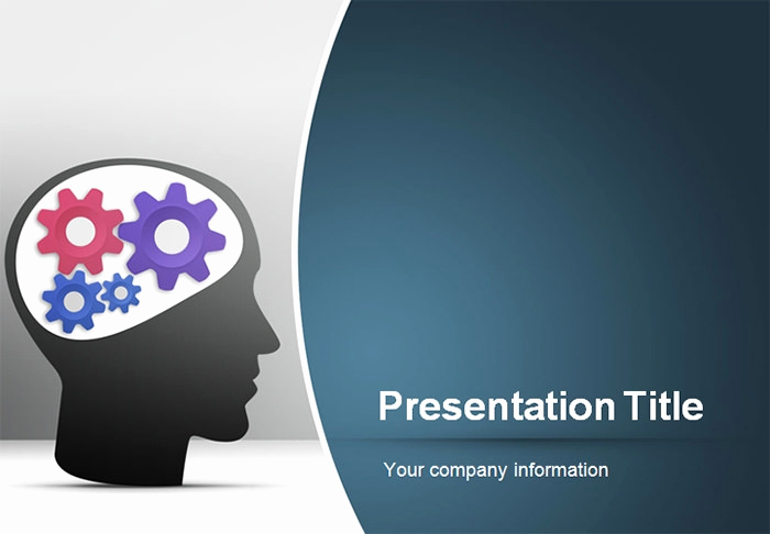Best Powerpoint Templates Free Download Beautiful 35 Creative Powerpoint Templates Ppt Pptx Potx