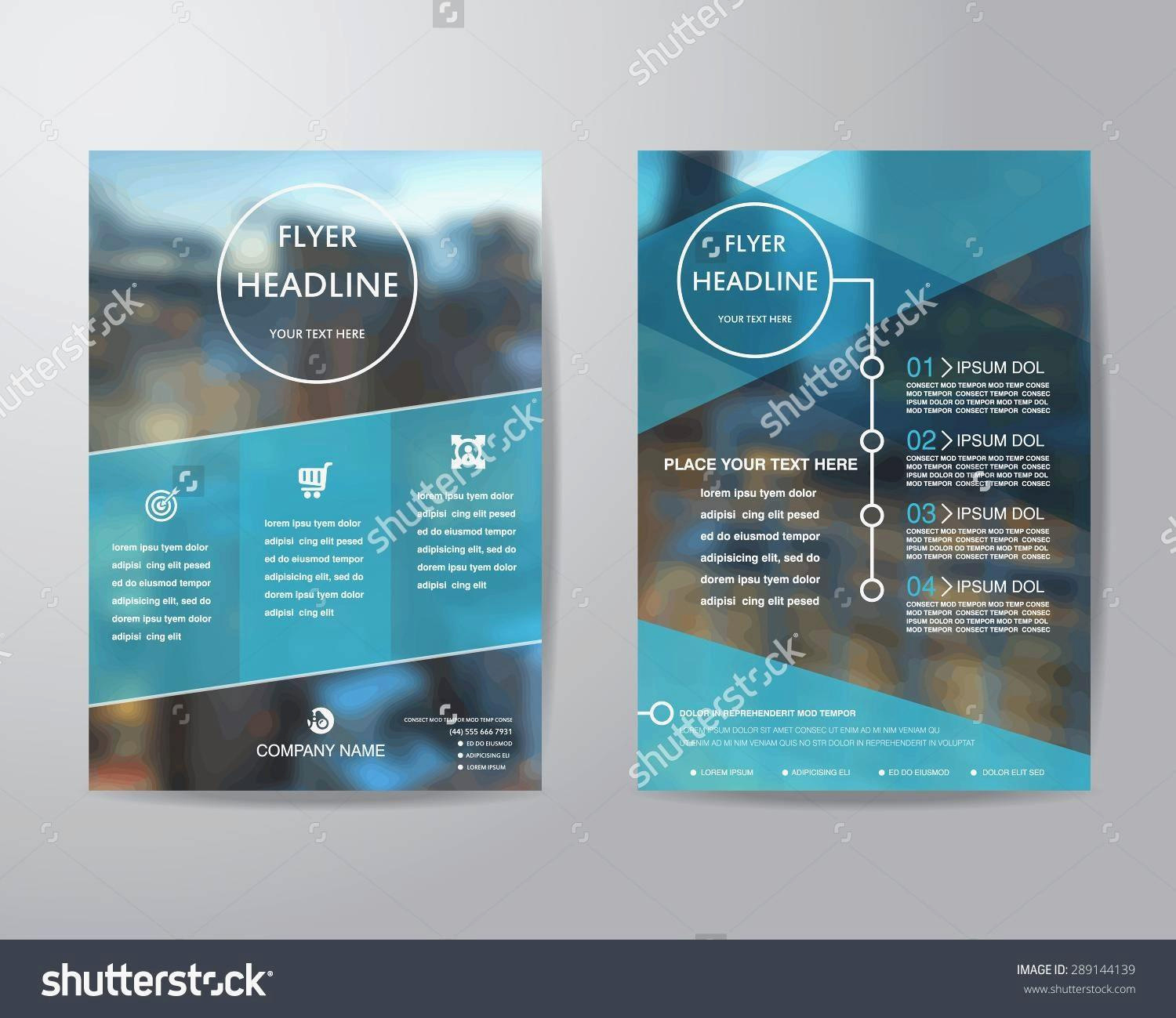 Best Powerpoint Templates Free Download Beautiful Ppt Brochure Templates Free New Best Ppt Background