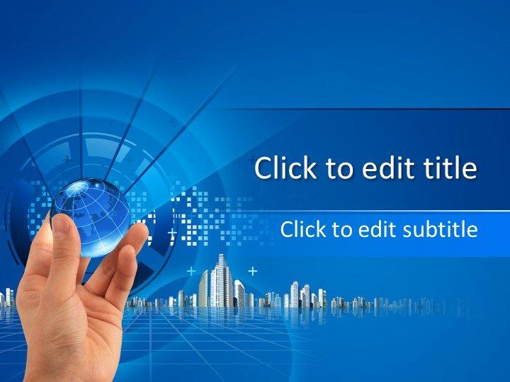 Best Powerpoint Templates Free Download Fresh Best Powerpoint Templates Free Powerpoint Templates
