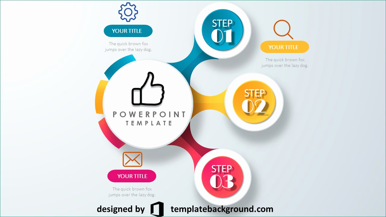 Best Powerpoint Templates Free Download Fresh Best Ppt Templates with Animation Free Download Expert