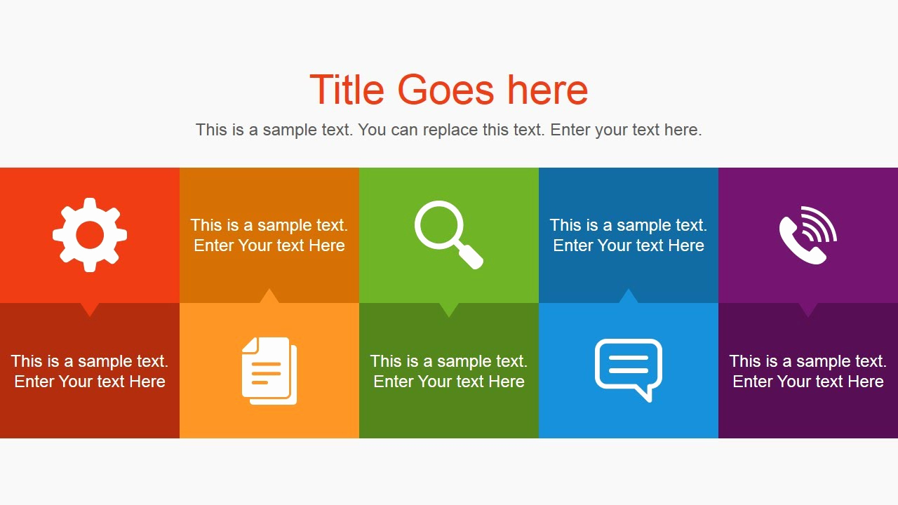 Best Powerpoint Templates Free Download Fresh Modern Professional Powerpoint Template