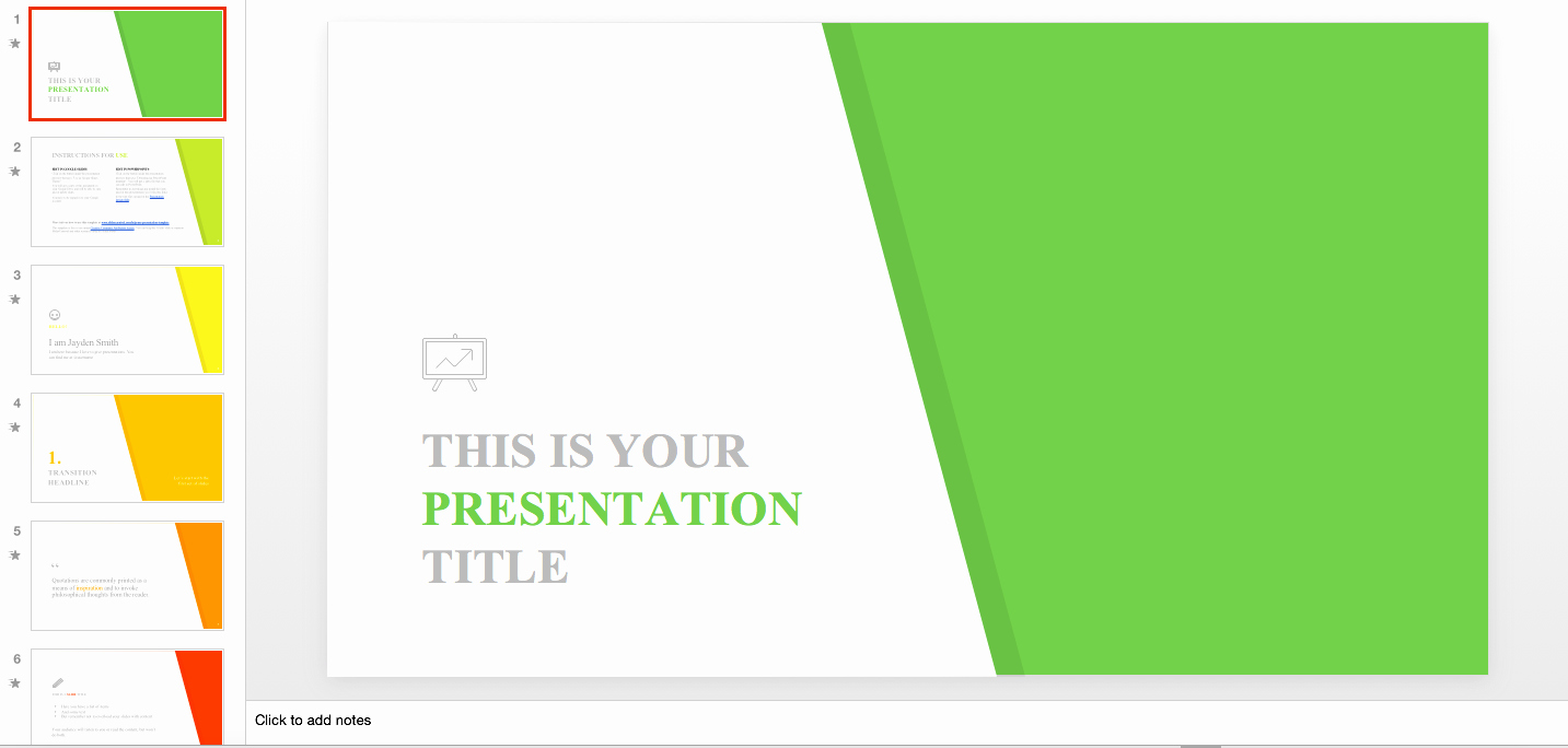 Best Powerpoint Templates Free Download Fresh Professional Powerpoint Templates Free Download