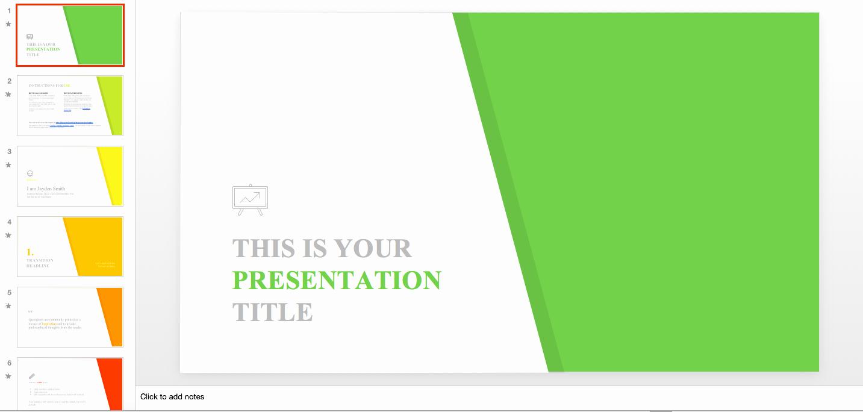 Best Powerpoint Templates Free Download Fresh Professional Powerpoint Templates Free Download