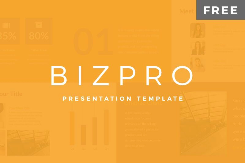 Best Powerpoint Templates Free Download Fresh the 75 Best Free Powerpoint Templates Of 2018 Updated