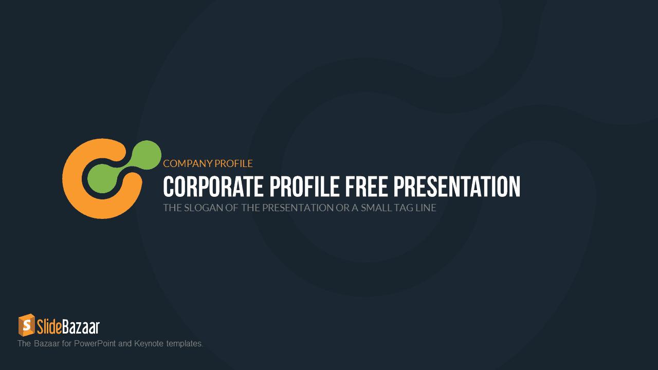 Best Powerpoint Templates Free Download Inspirational Download Free and Premium Powerpoint Templates 56pixels