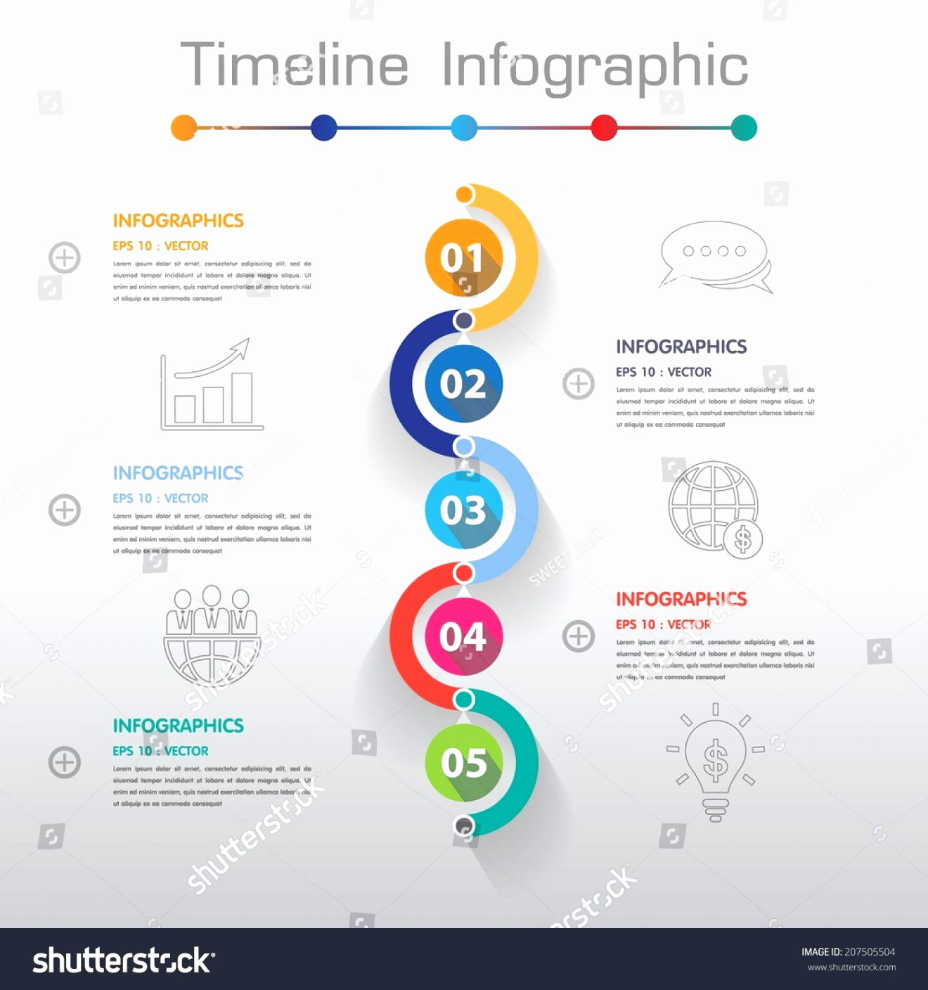 Best Powerpoint Templates Free Download Inspirational Powerpoint Templates Free Download Best Business Template