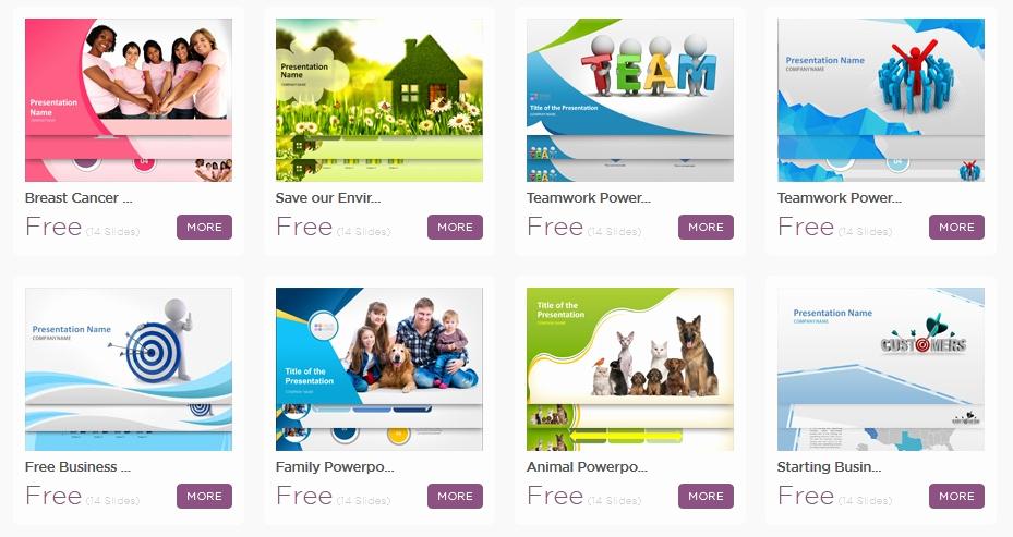 Best Powerpoint Templates Free Download Luxury Best Powerpoint Presentation Template Free Download
