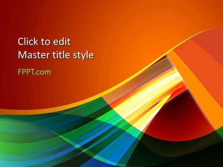 Best Powerpoint Templates Free Download Luxury Best Powerpoint Templates Free Powerpoint Templates