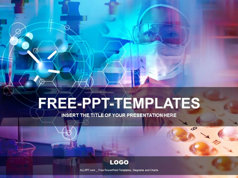 Best Powerpoint Templates Free Download Luxury Download Free Medical Prescriptions Ppt Design Daily