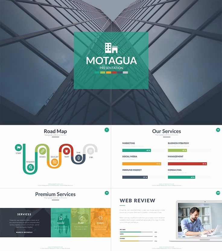 Best Powerpoint Templates Free Download Luxury Motagua Best Powerpoint Template Cool