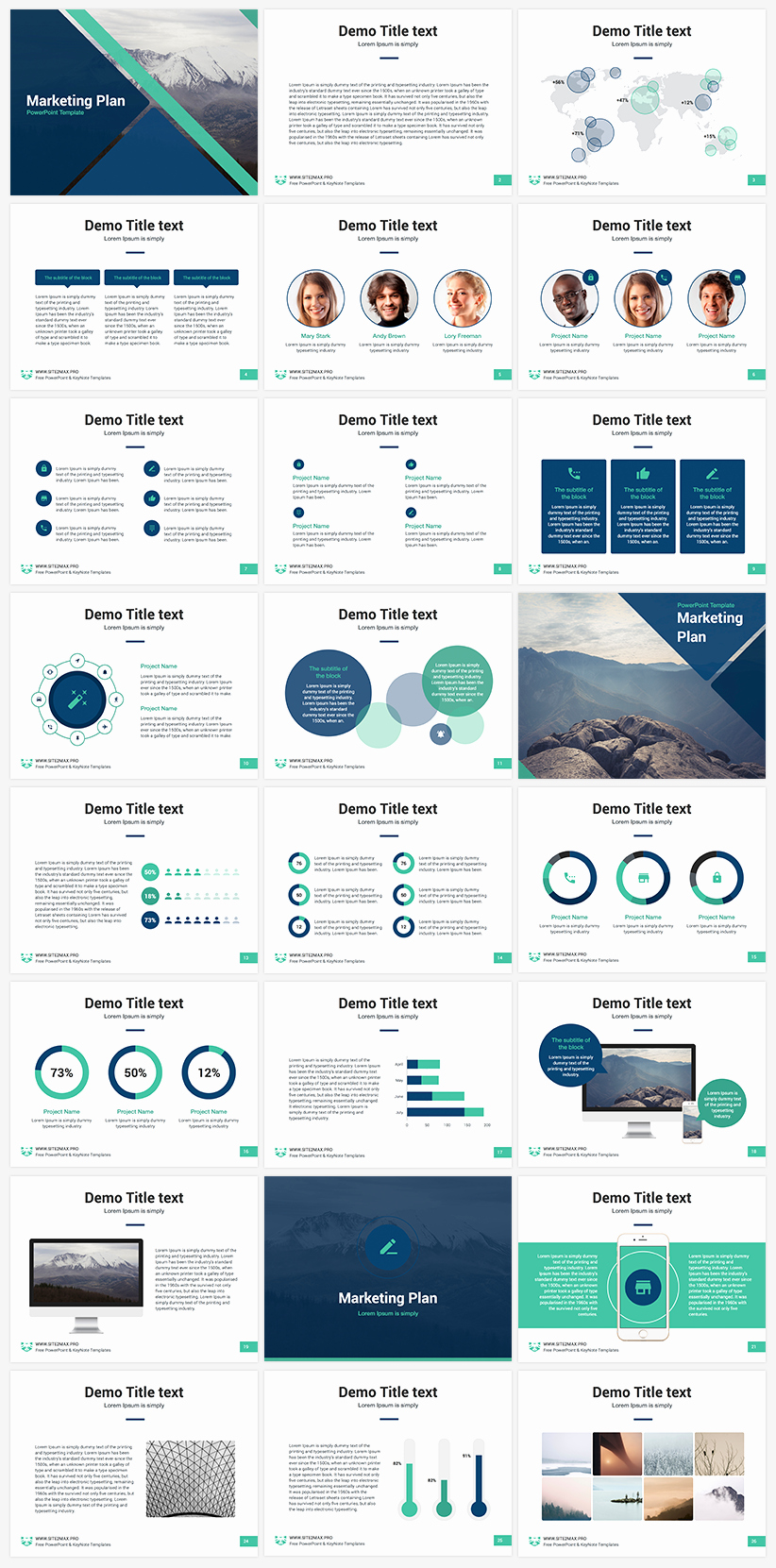 Best Powerpoint Templates Free Download Luxury the Best 8 Free Powerpoint Templates