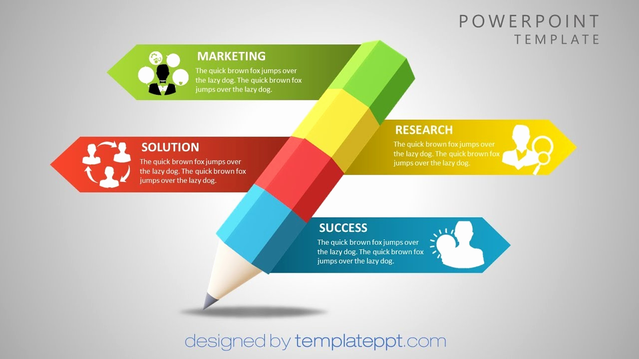 Best Powerpoint Templates Free Download New Best Free Powerpoint Templates