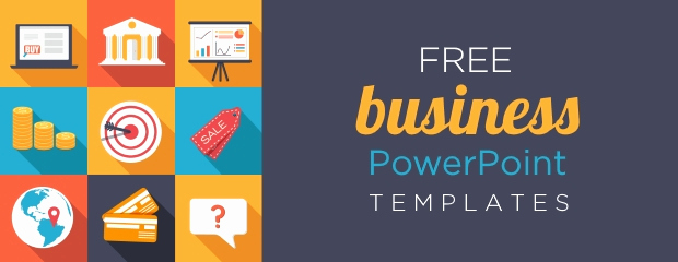 Best Powerpoint Templates Free Download New Powerpoint Best Template Design Free Free