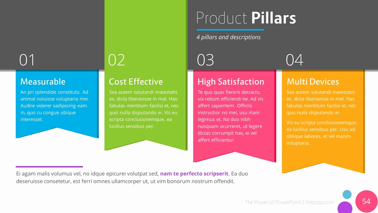 Best Powerpoint Templates Free Download New Vega Free Powerpoint Template