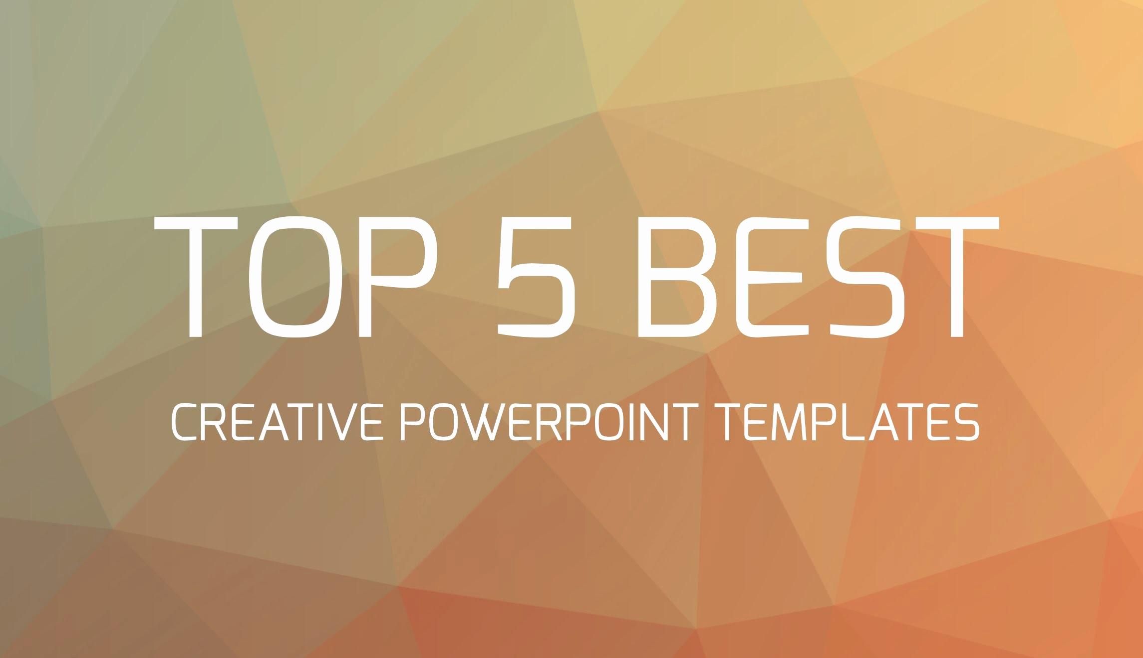 Best Powerpoint Templates Free Download Unique 42 Cool Powerpoint Backgrounds ·① Download Free Awesome
