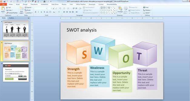 Best Powerpoint Templates Free Download Unique Best Ppt Templates Free Download for Project Presentation