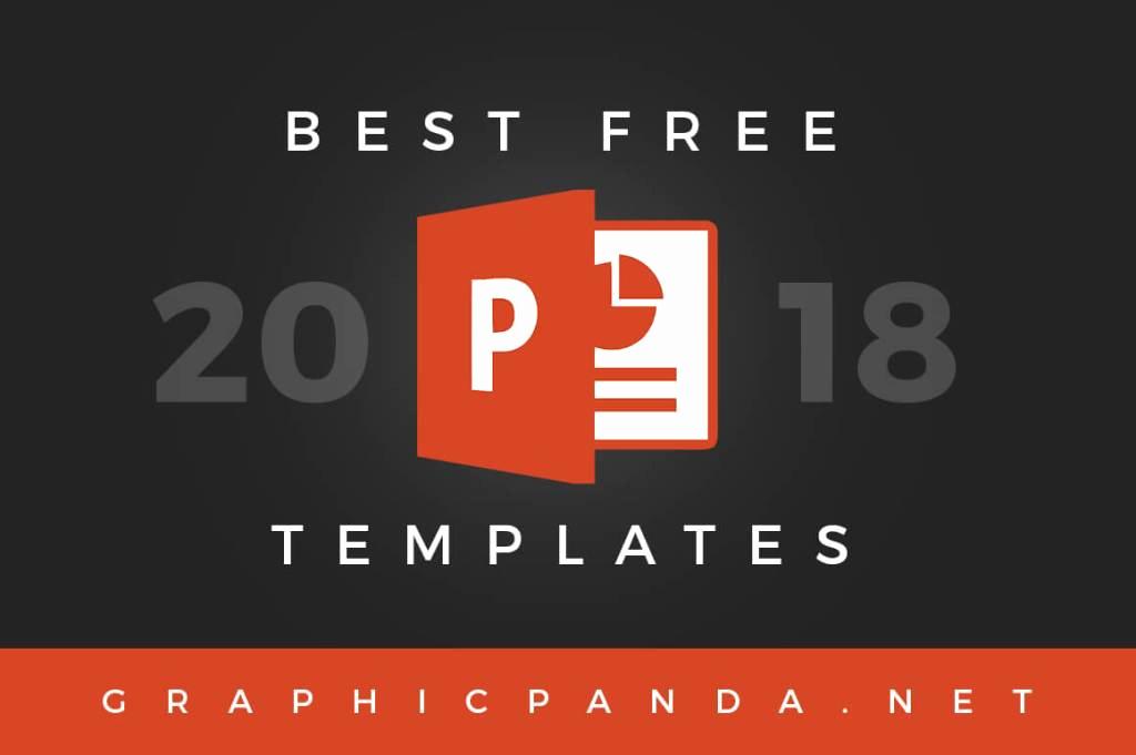 Best Powerpoint Templates Free Download Unique the 86 Best Free Powerpoint Templates to Download In 2019
