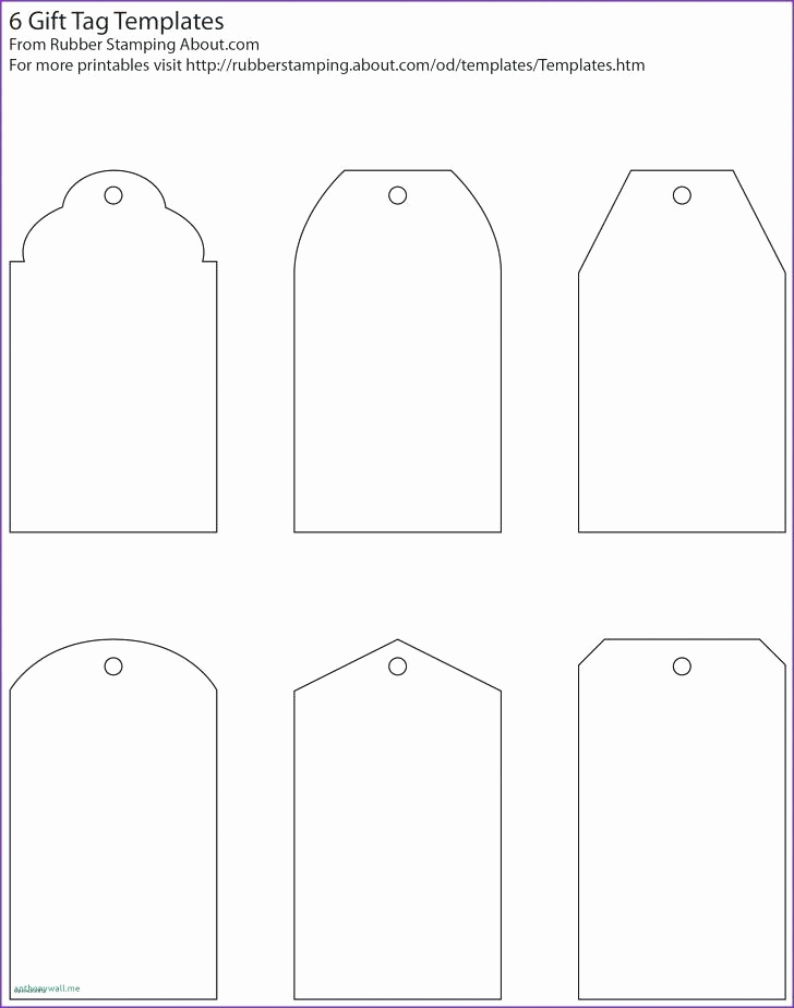 Blank Place Card Template Luxury Blank Place Card Template