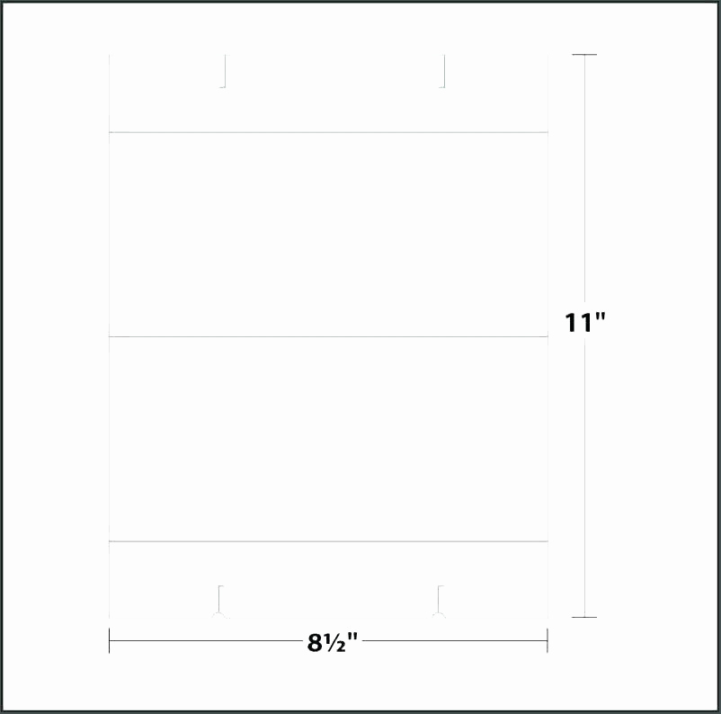 Blank Place Card Template New Blank Place Card Template