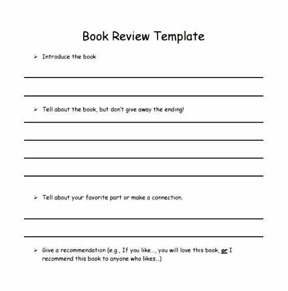 Book Writing Templates Microsoft Word Awesome 12 Write A Book Template Microsoft Word Oyeir