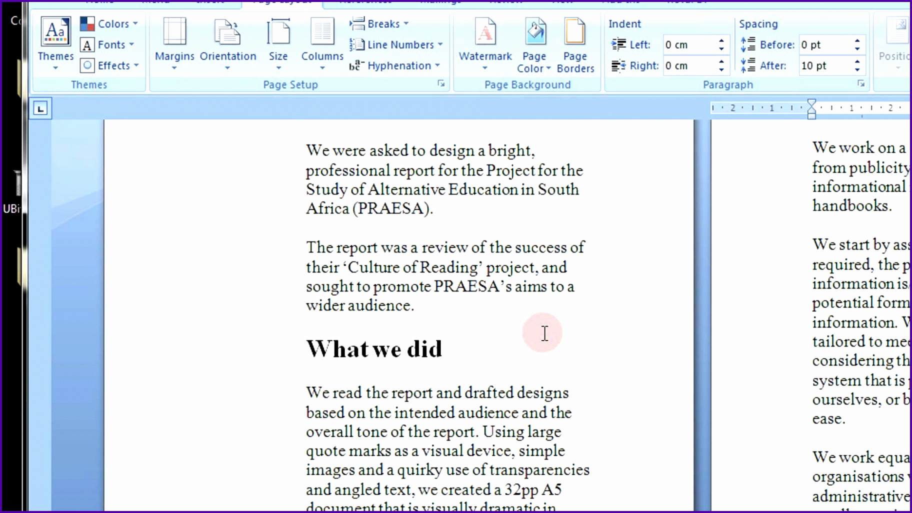 Book Writing Templates Microsoft Word Fresh 8 Writing A Book Template Word Tipstemplatess