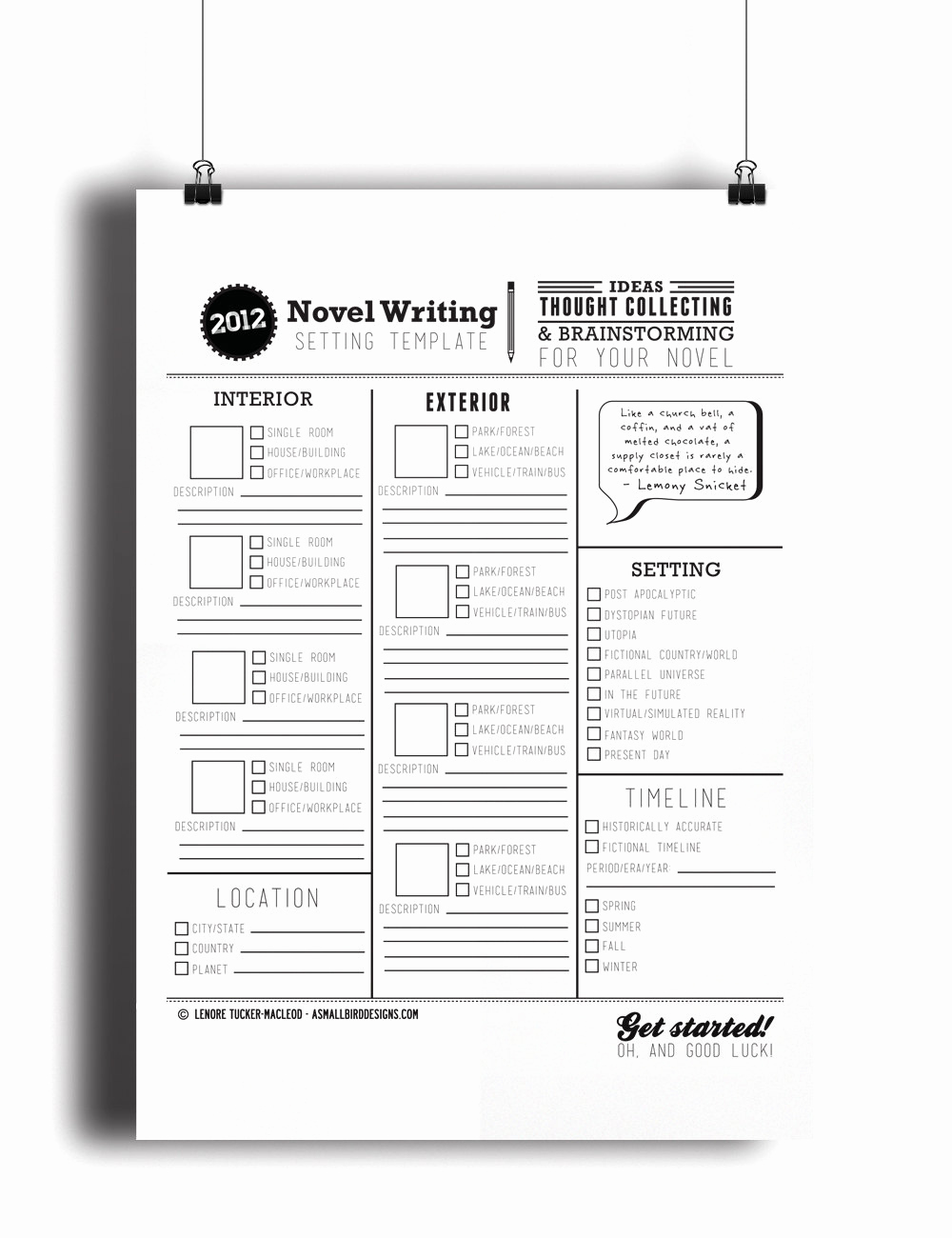 Book Writing Templates Microsoft Word Inspirational Pantsy Plotter and the Templates Of Story Telling