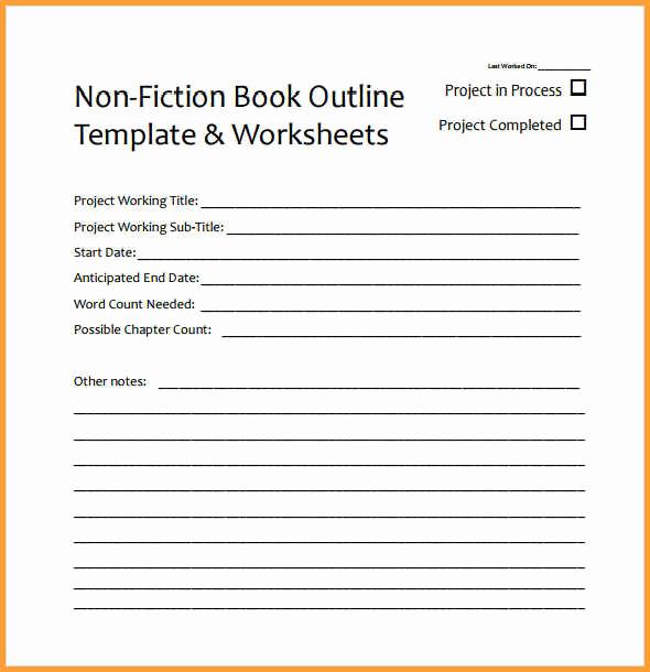 Book Writing Templates Microsoft Word Luxury Free Book Writing Template Kenindle fortzone
