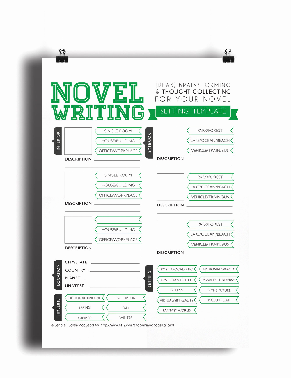 Book Writing Templates Microsoft Word Luxury Pantsy Plotter and the Templates Of Story Telling
