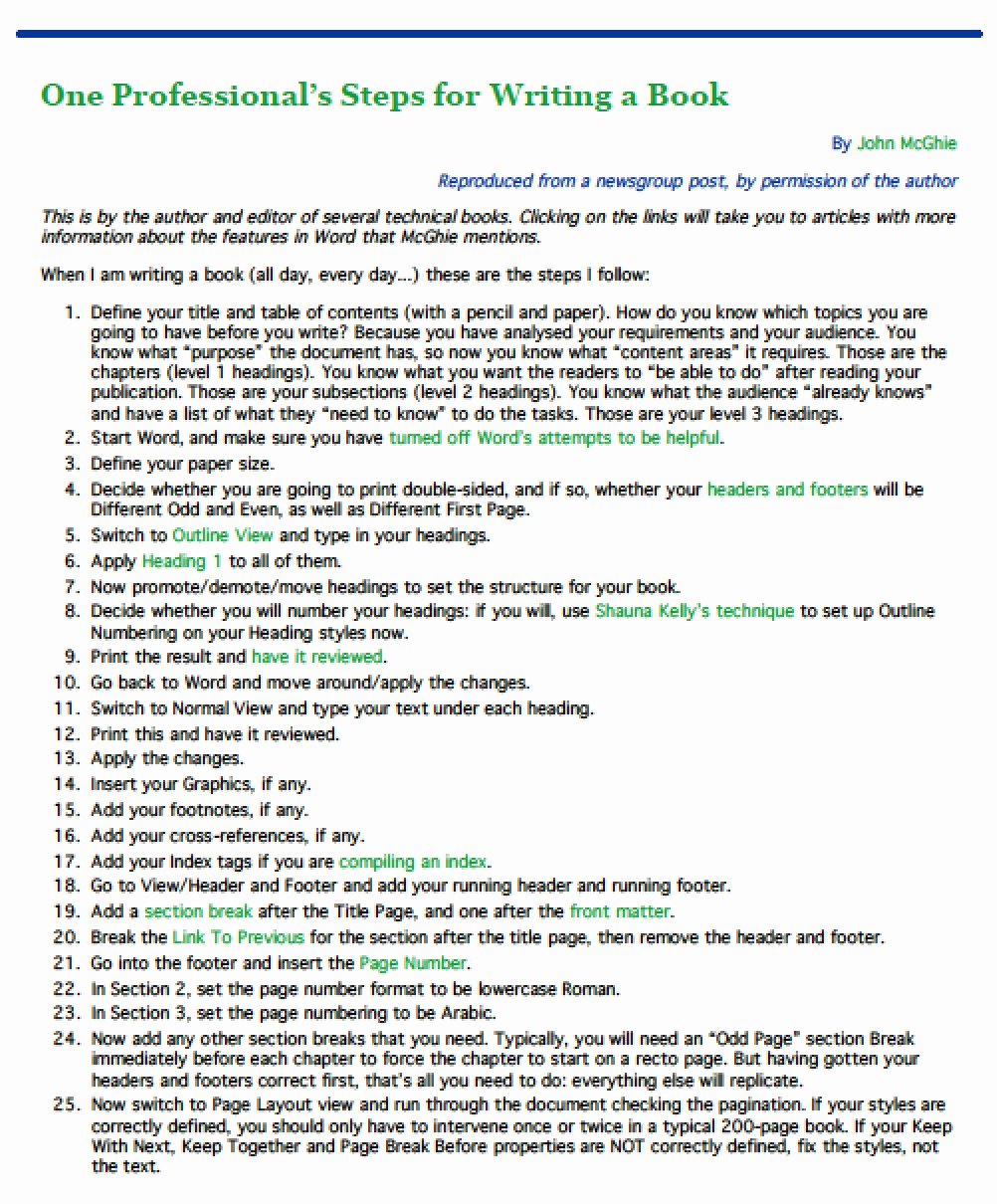 Book Writing Templates Microsoft Word Unique Download Novel Book Outline Template Microsoft Word