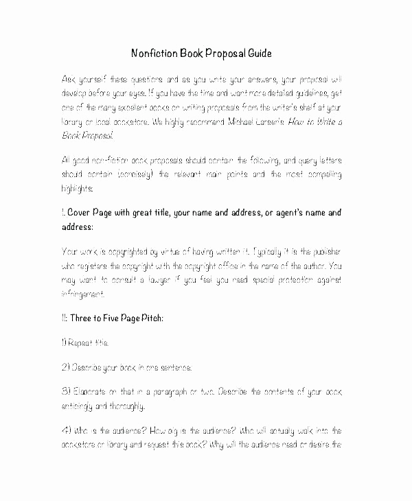Book Writing Templates Microsoft Word Unique How to Write A Book Template